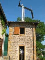 Sainte-Foy-lès-Lyon